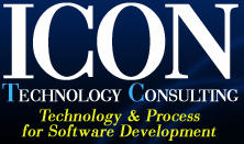 Icon Technology Consulting